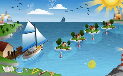Target Navigator: il software per la consulenza aziendale
