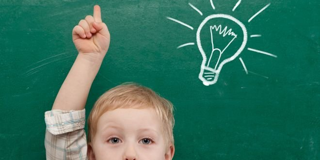 Business plan e apprendimento