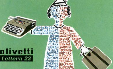 La pianificazione strategica secondo Olivetti