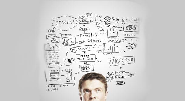 Il Business-Plan è sistemico