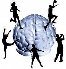 allenare la mente in pianificazione strategica